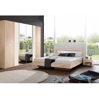 Komplett-Schlafzimmer online kaufen im Jelmoli Versand