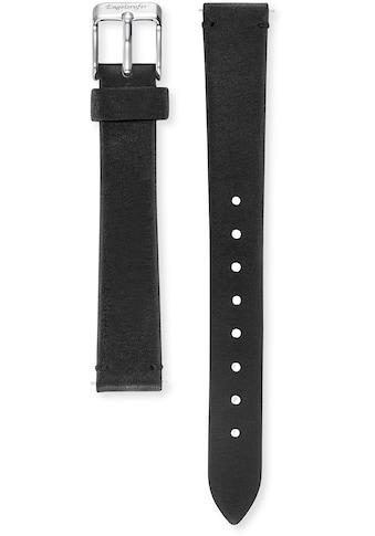 Engelsrufer Uhrenarmband »ERWAB-12-LBK1-S« kaufen