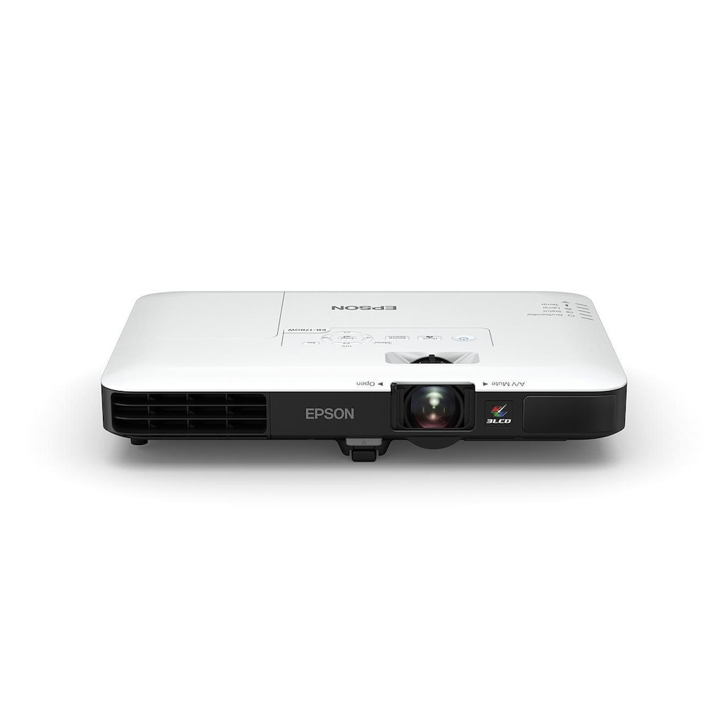 Epson LCD-Beamer »EB-1780W«
