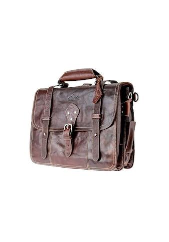 Laptoptasche »Brooks Brandy 15 Zoll« kaufen