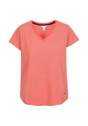 Trespass T-Shirt »Damen Konnie mit V-Ausschnitt« kaufen