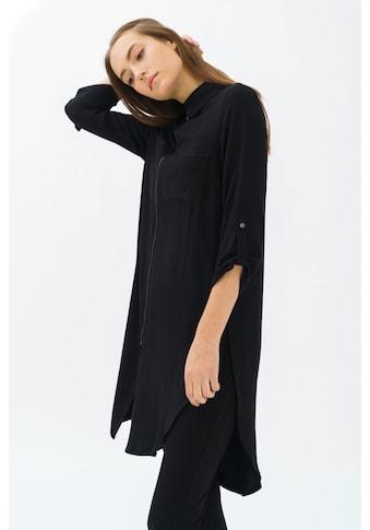 trueprodigy Partykleid »Hannah« kaufen