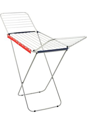 Leifheit Wäscheständer »Siena 200 Aluminium« kaufen