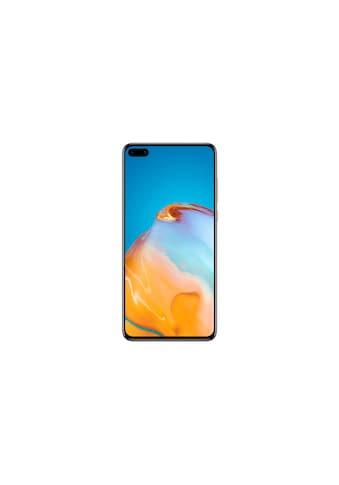 Huawei Smartphone »P40« kaufen