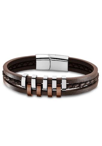 Lotus Style Armband »LS1838-2/3« kaufen