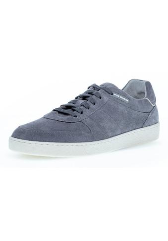 Pius Gabor Sneaker, mit Easy Change Wechselfussbett kaufen