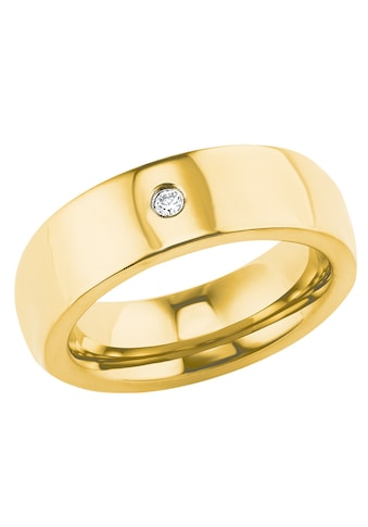 s.Oliver Fingerring »2028473, 2028474, 2028475, 2028476«, mit Kristall kaufen
