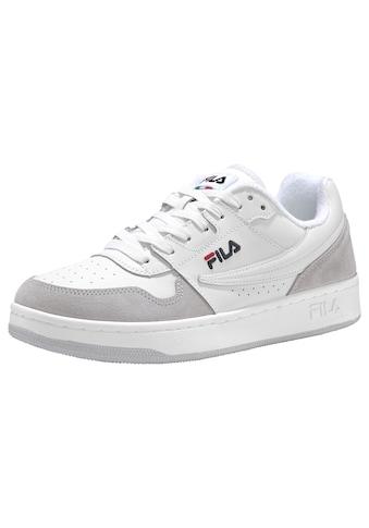 Fila Sneaker »Arcade Low« kaufen