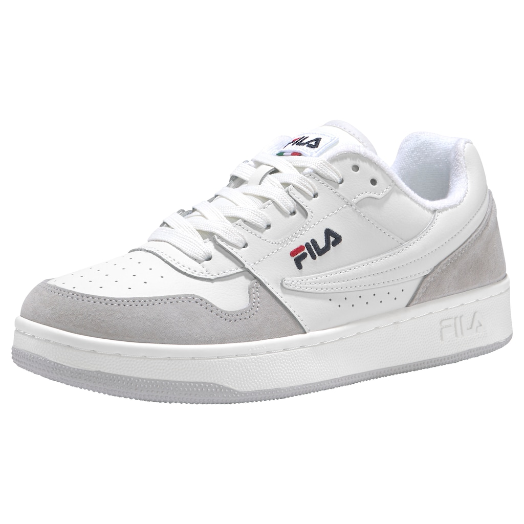 Fila Sneaker »Arcade Low«