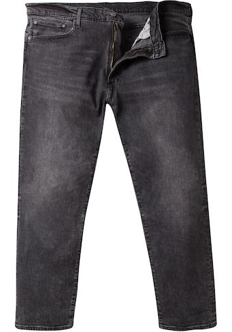 Levi's® Big and Tall 5-Pocket-Jeans kaufen