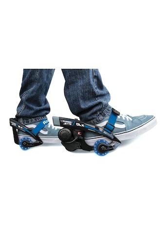 Razor Gleitschuh »Electric Ride-on Turbo Jetts DLX« kaufen