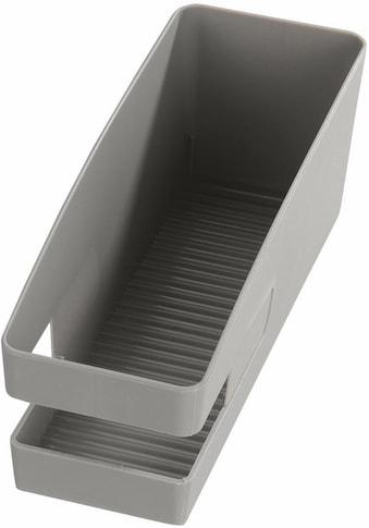 WENKO Schuhbox (Set, 6 Stück) kaufen