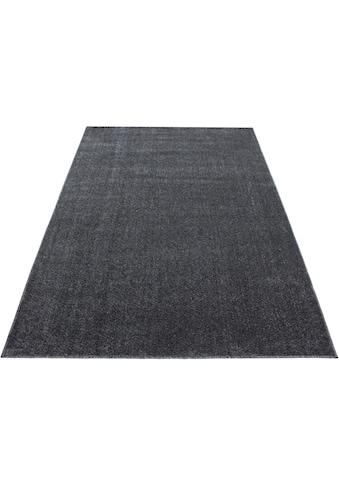 Ayyildiz Teppich »ATA«, rechteckig, 10 mm Höhe, Wohnzimmer kaufen