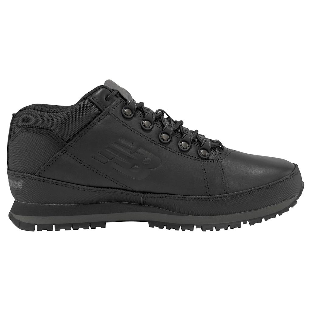 New Balance Sneaker »H 754«