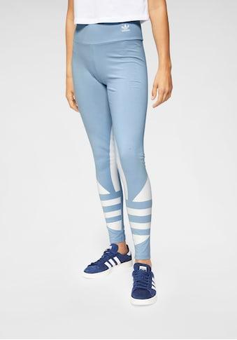 adidas Originals Leggings »LARGE LOGO TIGHT« kaufen