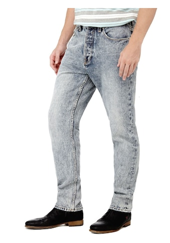 Guess Slim-fit-Jeans kaufen