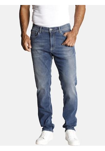 Jan Vanderstorm 5-Pocket-Jeans »WALLNER«, weiches und flexibles Material kaufen