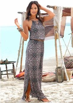5829da1f852b28 Sommerkleid kaufen | Kurze & lange Sommerkleider | Jelmoli Versand