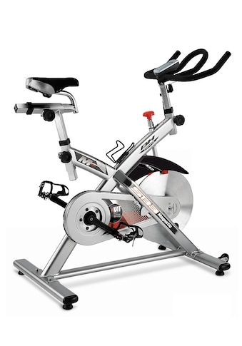 BH Fitness Speedbike »SB3 Magnetic« kaufen