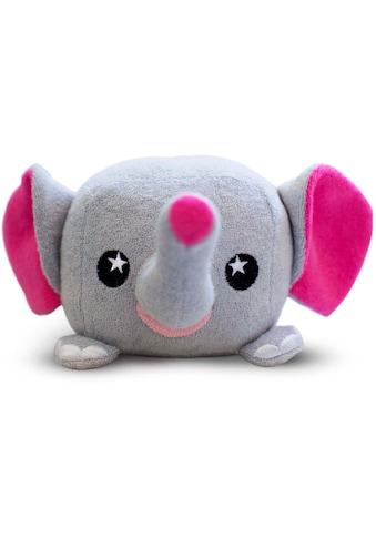 Knorrtoys® Badeplüschtier »SoapPals® Elephant«, (1 tlg.) kaufen