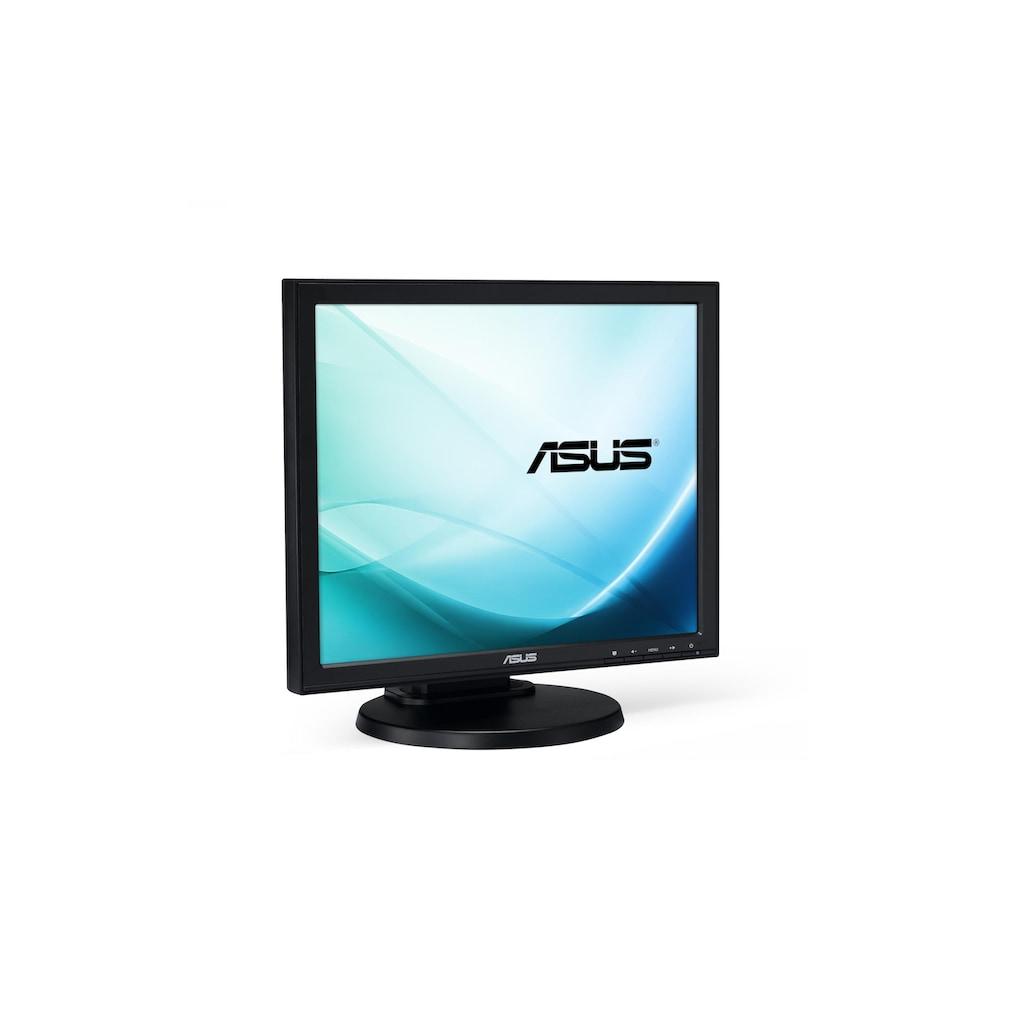Asus LCD-Monitor »VB199T«