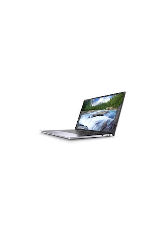 Notebook, DELL, »Latitude 9510 - YRRY3« kaufen