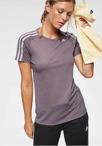 adidas Performance T - Shirt »WOMEN PRIME TEE« kaufen