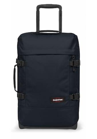 Eastpak Reisetasche »TRANVERZ S, Cloud Navy«, enthält recyceltes Material (Global... kaufen