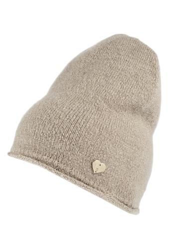 Mütze kaufen