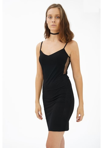 trueprodigy Partykleid »Jane«, in taillierter Form kaufen