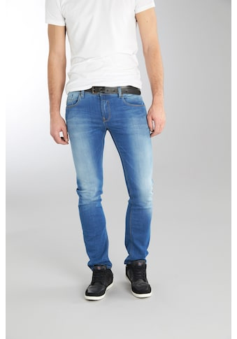 Blend Skinny - fit - Jeans kaufen