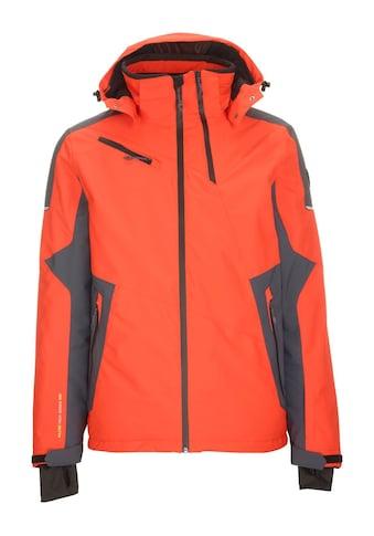 Killtec Skijacke »Stepfen« kaufen