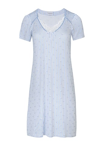 Vive Maria Nachthemd »Seaside Nightdress« kaufen