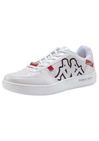 Kappa Sneaker »BASH OL« kaufen