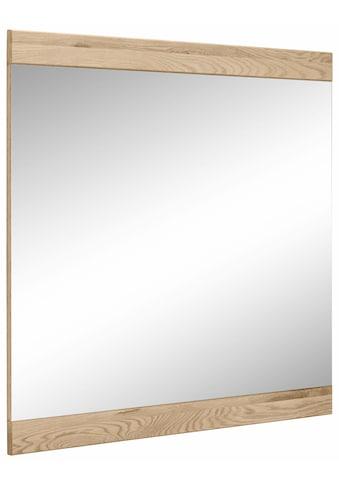Spiegel »Simone« kaufen