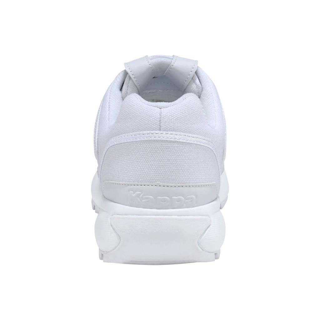 Kappa Sneaker »RAVE SUN«