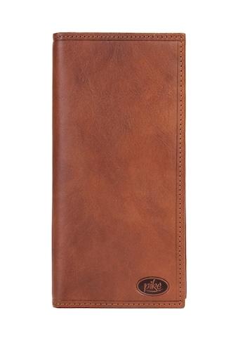 Piké Brieftasche »PRIMAVERA« kaufen
