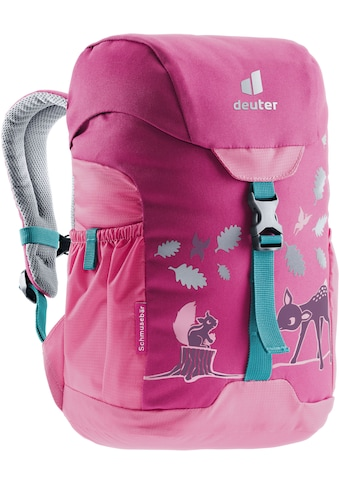 Deuter Daypack »SCHMUSEBÄR« kaufen