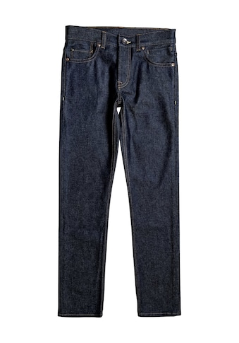 Quiksilver Slim-fit-Jeans »Voodoo Surf Rinse« kaufen