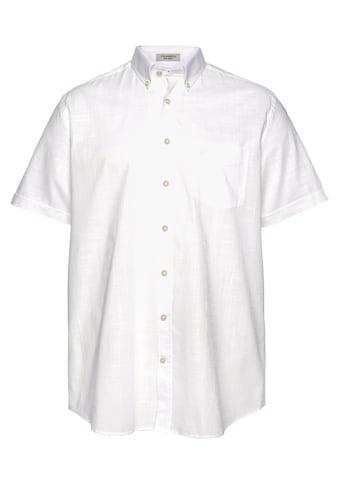 bugatti Kurzarmhemd kaufen