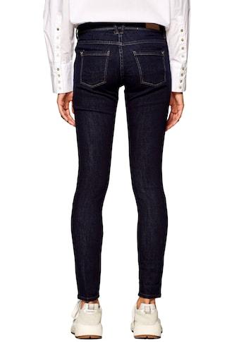 edc by Esprit 5-Pocket-Jeans, in klassischem 5-Pocket-Stil kaufen