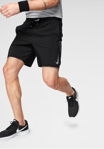 Nike 2-in-1-Shorts »M NK FLX STRIDE SHORT 7IN 2IN1«, DRI-FIT Technology kaufen