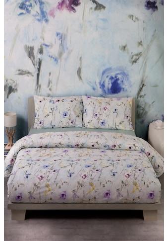 Bettbezug »Rosalind«, (1 St.) kaufen