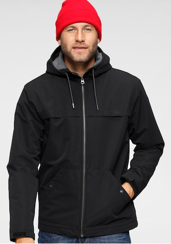 Quiksilver Parka »WAITING PERIOD« kaufen