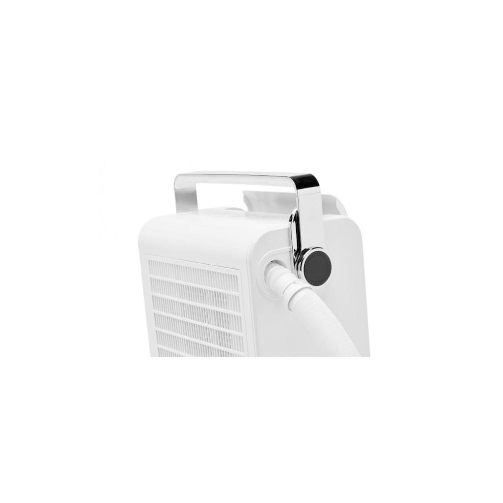 Luftentfeuchter »ecoQ 30L Energy Saver«