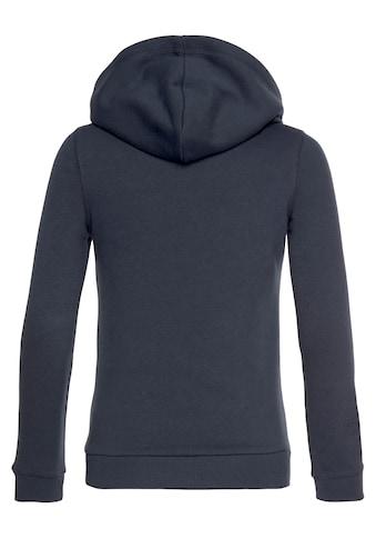 Roxy Kapuzensweatshirt »HOPE YOU KNOW« kaufen