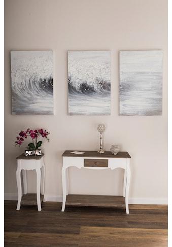 Home affaire Ölbild, 60/90 cm kaufen