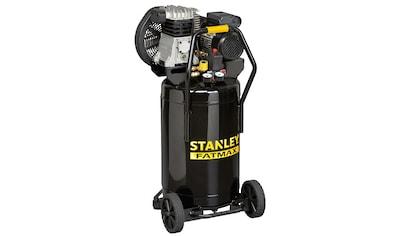 STANLEY Kompressor »B 350/10/90V« kaufen