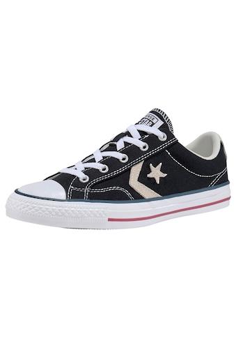 Converse Sneaker »Star Player Ox« kaufen