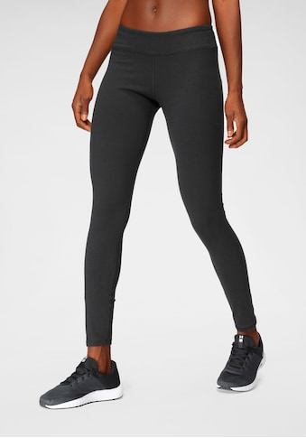 Under Armour® Leggings »FAVORITE WM LEGGINGS« kaufen